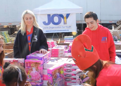4th-Annual-JOY-Holiday-Toy-Distribution-Montebello-2