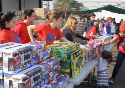 4th-Annual-JOY-Holiday-Toy-Distribution-Montebello