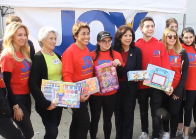 4th-Annual-JOY-Holiday-Toy-Distribution-Montebello-8