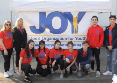 4th-Annual-JOY-Holiday-Toy-Distribution-Montebello-9