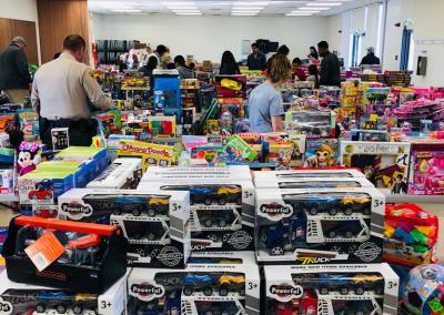 JOY-Holiday-Toy-Distribution-2018-Pico-Rivera-1