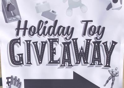 JOY-Holiday-Toy-Distribution-2018-Pico-Rivera-2