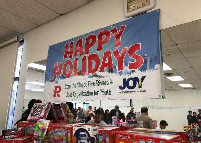 JOY-Holiday-Toy-Distribution-Pico-Rivera-2