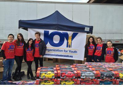 JOY_Volunteers_at_Toy_Drive