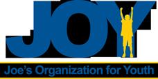 Joe's Organization for Youth (JOY)